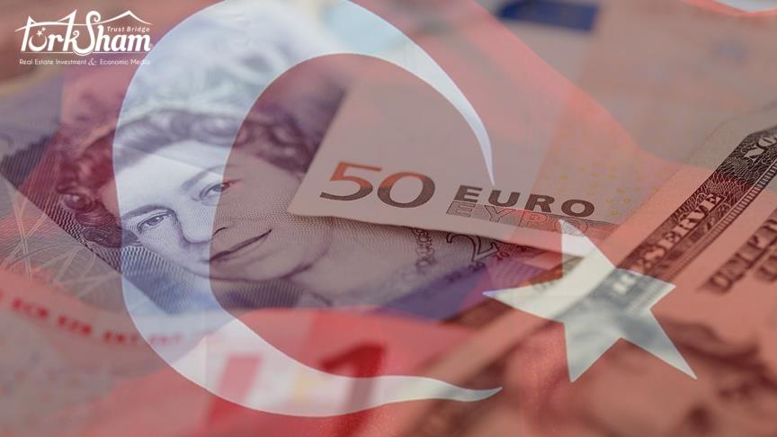 تركيا.. حوافز حكومية لزيادة جذب الاستثمار الأجنبي المباشر
