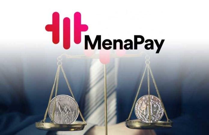 MenaPay ... نظام دفع إلكتروني متوافق مع الشريعة الإسلامية
