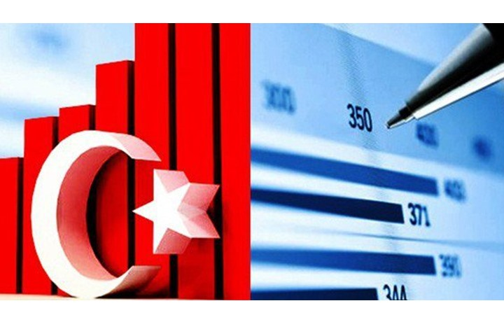 معدل الإنتاج الصناعي بتركيا يفوق معدل الإنتاج في 23 دولة أوروبية خلال نوفمبر 2019